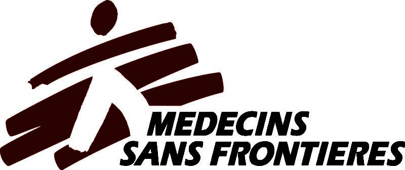 tirocinio-con-medici-senza-frontiere