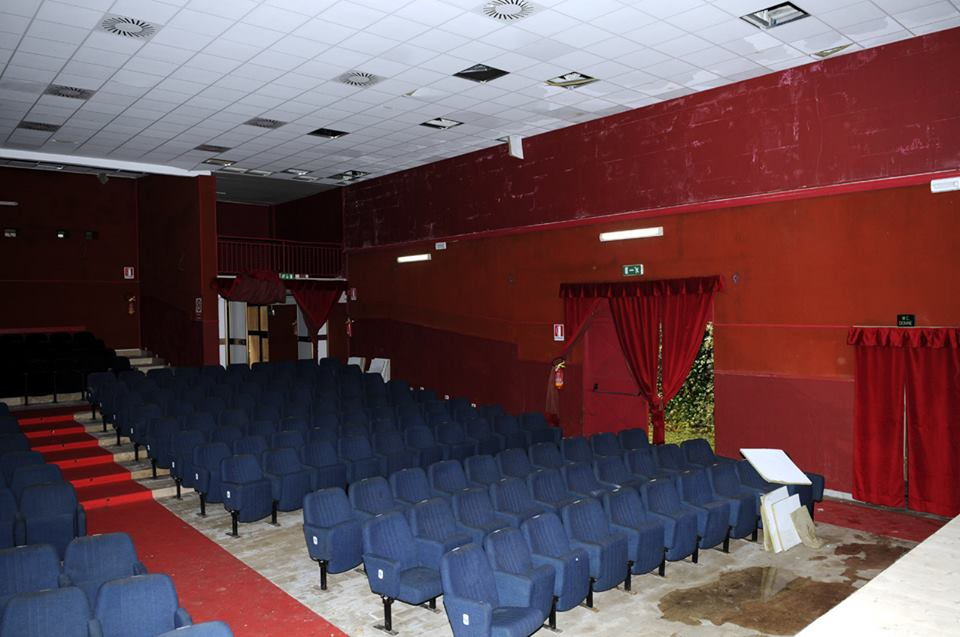 cinema-teatro-valle-3