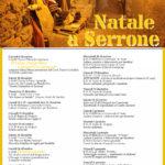 Serrone