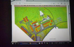una-delle-diapositive-del-master-plan-del-progetto