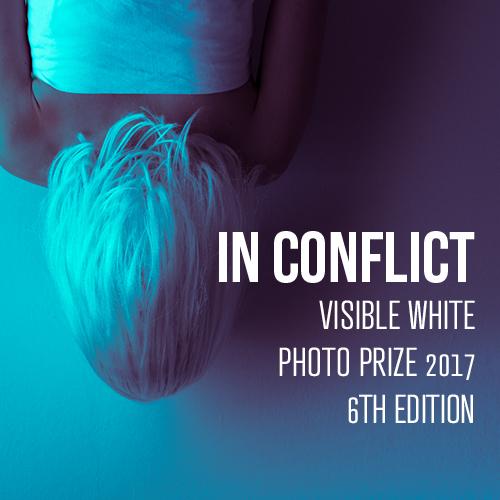concorso-di-fotografia-dedicato-ai-conflitti