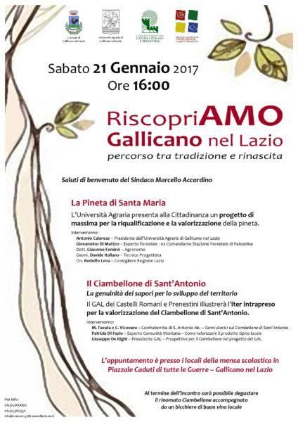 Manifesto RiscopriAMO Gallicano 06 - senza ciambellone-page-001 (1)