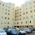 A proposito dell'ospedale di Palestrina