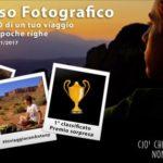 Borse di studio del Collegio d'Europa e Premio fotografico sul tema del viaggio
