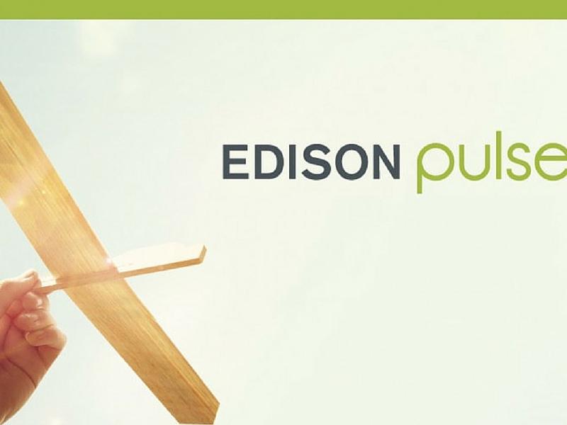PremioEdisonPulse