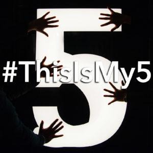 thisismy5