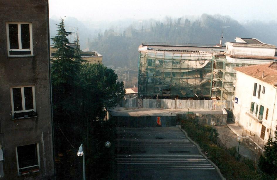 scuola crollata 1992_1