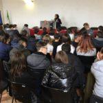 Studenti valmontonesi alla scoperta dell'Unione Europea: rischio o realtà?