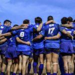 Lirfl (rugby a 13), sale l'attesa: il 12 marzo a L'Aquila c'è la sfida tra Italia e Grecia