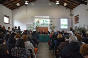 Salone dell'Olio e delle Olive della Provincia di Latina (6)