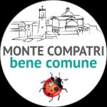 Montecompatri