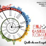 Fine maggio ai Castelli Romani tra storia, natura, arte, musica