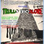 """San Cesareo, Torna in scena  """"Marionette senza fili"""" a sostegno de La Caramella Buona onlus"""