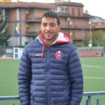 Casilina calcio, la Juniores regionale si salva ai play out. Del Monaco: «Abbiamo fatto il massimo»