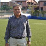Castelverde calcio, il presidente Fiorini dà i voti: «Stagione positiva, da otto in pagella»