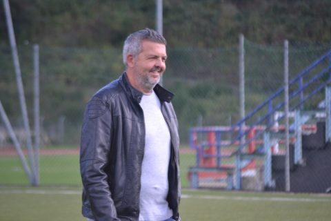 Rocca Priora calcio, il presidente Rocchi: «Il bilancio della stagione è più che positivo»