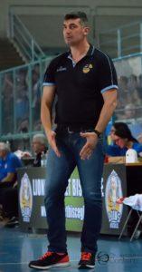 Risultati immagini per coach Lulli