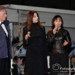 Grande Successo per il made in Italy con Gabriella Chiarappa e Giorgio Manetti