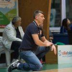 Palestrina basket Pronto riscatto a Cagliari 69-77 A: