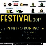 CASTEL SAN PIETRO ROMANO, UN WEEKEND  TRA LA MUSICA SACRA E LE BELLEZZE CARE  AL CINEMA NEOREALISTA