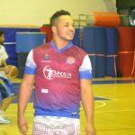 Club Basket Frascati (C Gold) si toglie un peso, Ramos: «La mancanza di vittoria era un macigno»