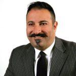 SPECIALE ELEZIONI REGIONALI: Gianluca Tocci candidato con la Lega per il nostro territorio