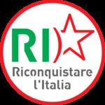 Riconquistare l'Italia si presenta: riceviamo e pubblichiamo