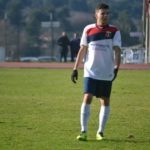 Rocca Priora calcio (I cat.), derby amaro. Rosi: «Non abbiamo avuto il giusto approccio mentale»