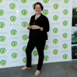 Nominate, insediate e al lavoro le commissioni consiliari a Lariano