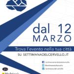 Settimana del Cervello a Frascati