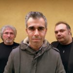 """A Palestrina apre """"Racconti Nomadi"""", il nuovo tour dei Musaico"""