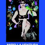 "Zagarolo: ""Casa Azul"", dal 10 Marzo la mostra dedicata a Frida Kahlo di Mirella Ventura"