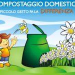 San Cesareo: riduzioni in arrivo sulla tassa sui rifiuti
