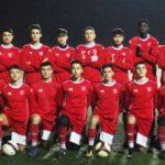 Atletico 2000 calcio (Juniores reg.), Pucci non molla: «Il gruppo crede ancora al primo posto»