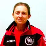 ROSAVOLLEY VELLETRI, LA PRIMA ESALTANTE VOLTA DELL' UNDER 12