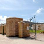 San Cesareo: al forno crematorio la Giunta dice definitivamente NO