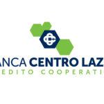 PALESTRINA: ASSEMBLEA DEI SOCI DELLA BANCA CENTRO LAZIO