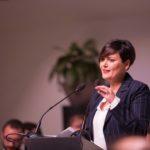 Valle del Sacco: la consigliera regionale Eleonora Mattia sul protocollo che coinvolge Regione e Ministeri