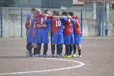 Polisportiva Borghesiana volley (II div.), Aquili: «Nelle ultime quattro gare vogliamo 12 punti»