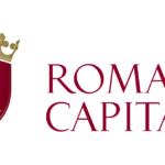 EX PROVINCIA A ROTOLI: SENZA VICESINDACO, DIRETTORE GENERALE E CAPO DI GABINETTO