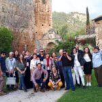 Gran successo per il CIOFF® Spring Council Meeting 2018