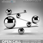 Nominata la giuria della VII edizione del Premio COMEL Arte Contemporanea 2018