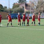 Sporting San Cesareo, il progetto prende corpo: dal prossimo anno si parte col settore giovanile!