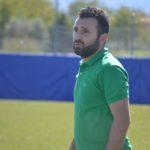 Castelverde calcio (I cat.), Casarola: «Stagione più che positiva, ma abbiamo un rammarico…»