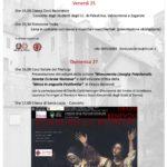 Fondazione Pierluigi da Palestrina sempre attiva