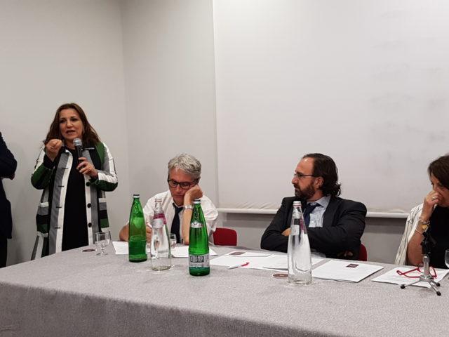A Roma l'Università 4.0 mette in rete con successo scienza, ricerca e industria