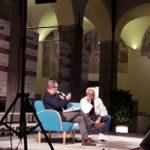 Velletri Libris ha preso il via: subito boom di pubblico