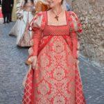 Il Carosello Storico dei Rioni di Cori entra nel vivo: domenica il Palio Madonna del Soccorso