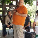 GRANDE SUCCESSO FESTA TRICOLORE DI RIVA DESTRA: C'È VOGLIA DI DESTRA.