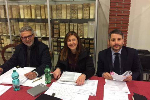 Nuovo polo scolastico di Monte Compatri, il TAR respinge l'istanza